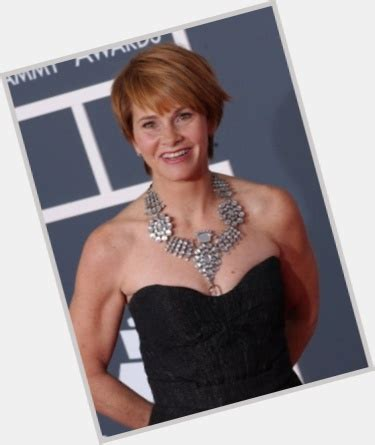 shawn colvin official site for crush wednesday wcw
