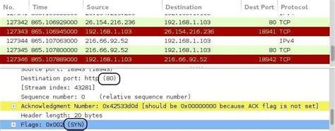 wireshark tutorial fragmentation hack like a pro digital forensics for the aspiring hacker
