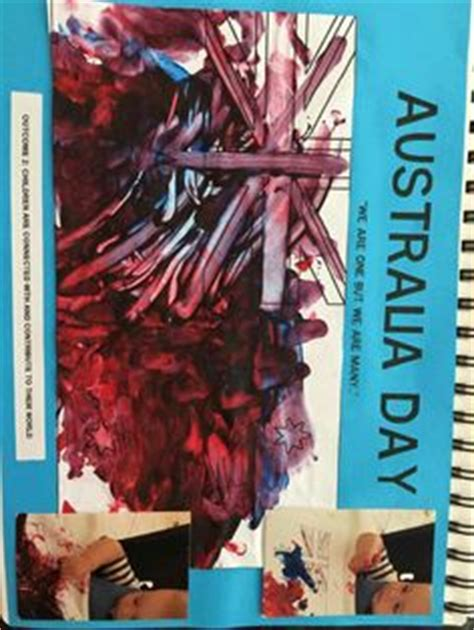 australia day crafts for echidna clean up australia day naidoc week environment