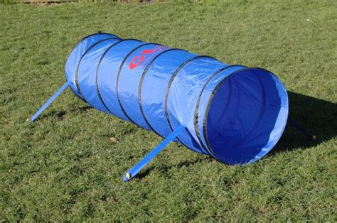 agility tunnel clix agility tunnel food direct free nationwide delivery