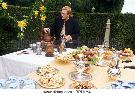 gerard depardieu vatel gerard depardieu vatel 2000 stock photo royalty free