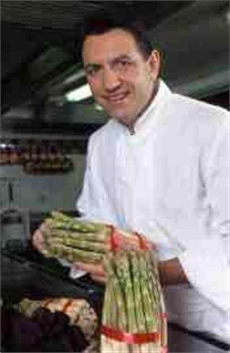 cuisine tv eric leautey cuisine tv eric leautey 28 images le boeuf irlandais