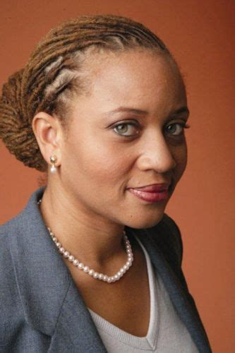 women ceo hairstyles sheena wright becomes first african american female