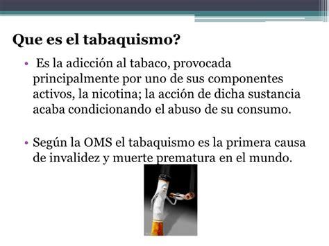 el vencimiento de las facturas y su invalidez abogado tabaquismo ppt descargar