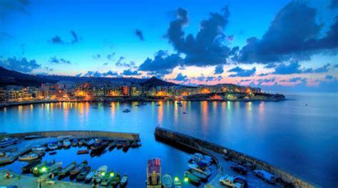 Malta Records Database Malta Hotels Malta Accommodation Hotels In Malta Accommodation In Malta Malta