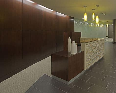 102 Best Commercial Id Images On Pinterest Commercial Commercial Reception Desks