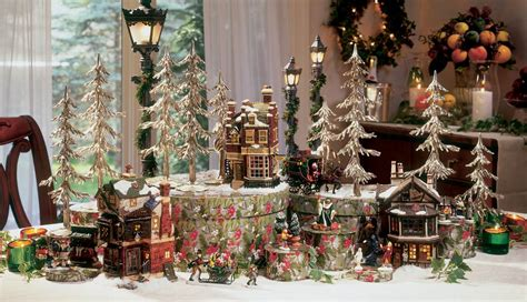 department 56 seasonal specialty stores foxboro natick ma