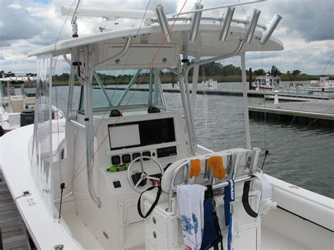 boat canvas hull custom canvas recommendations on de md eastern shore the