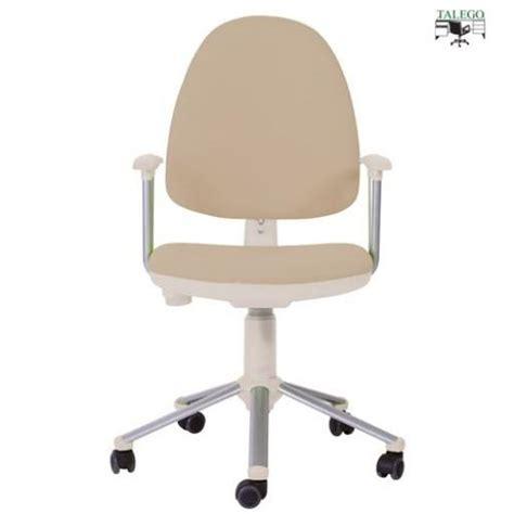comprar silla escritorio comprar silla giratoria de escritorio en colores