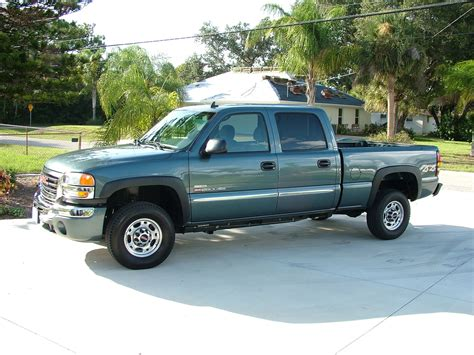 2002 gmc 1500 lifted 2002 gmc 1500 lifted wallpaper 1024x768 34674