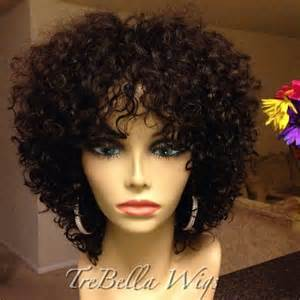 best american weave hair to buy curly best 25 wigs for black women ideas on pinterest hair