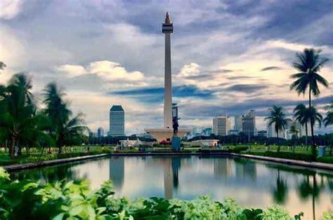 Murah Di Indonesia 5 tempat wisata murah di jakarta yang ramah di kantongmu