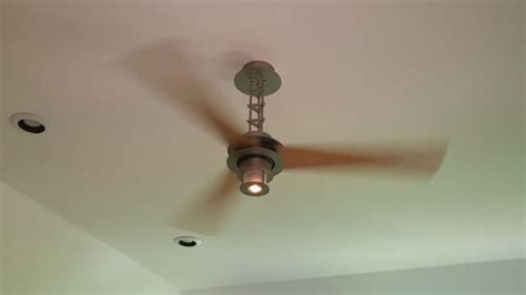 Ceiling Fan Installation Replacement In Phoenix Az