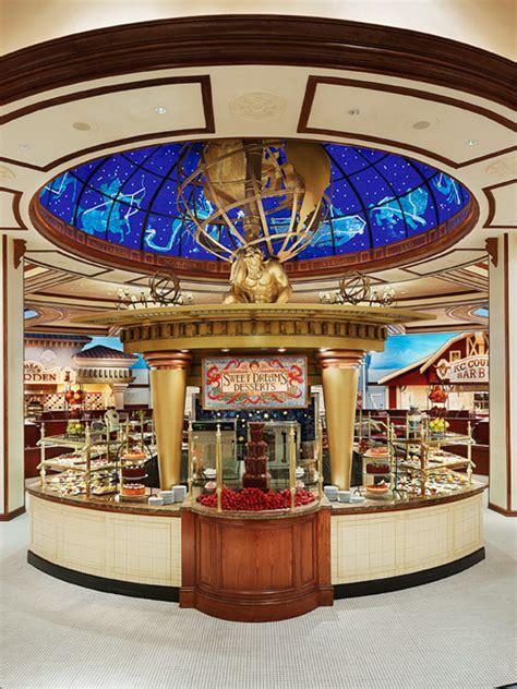ameristar casino hotel kansas city kansas city mo jobs