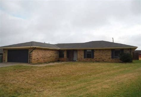 206 sw drive lawton ok 73505 foreclosed