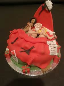 Adult birthday cake further adult cakes for men moreover birthday cake