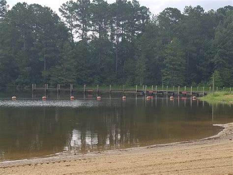 Lake Claiborne State Park Cabins Rental by 20160807 143513 Large Jpg Picture Of Lake Claiborne