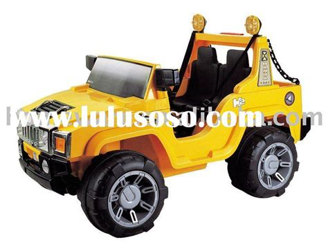 yellow jeep clipart funny jeep clipart