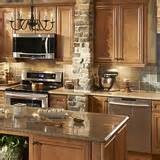Lowes Kitchen Cabinets Hardware by Kitchen Cabinetry At Lowe S Cabinets Doors And Hardware