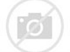 Gambar Animasi Nonton TV