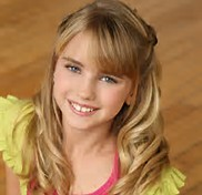 7Yo Models http://barbizonbiz.blogspot.com/2010/05/alannah-kennedy-in ...