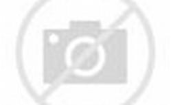 Graffiti Name Maria