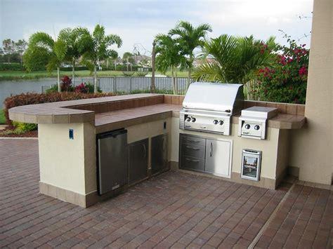 kitchen bbq island designs bbq diy outdoor kitchen grill gas for outdoor light brown island black floor tile stainless