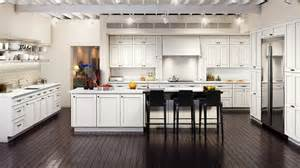 White shaker kitchen cabinets remodeling los angeles discount sale