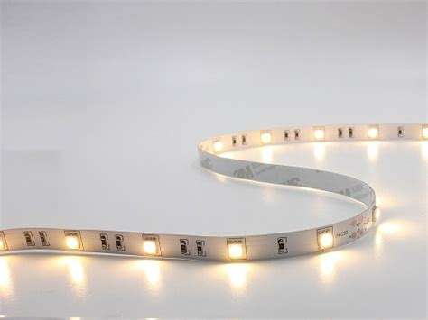 recessed lighting stores nyc in mac cosmetics department lt 5050ww120r w24 lightstec