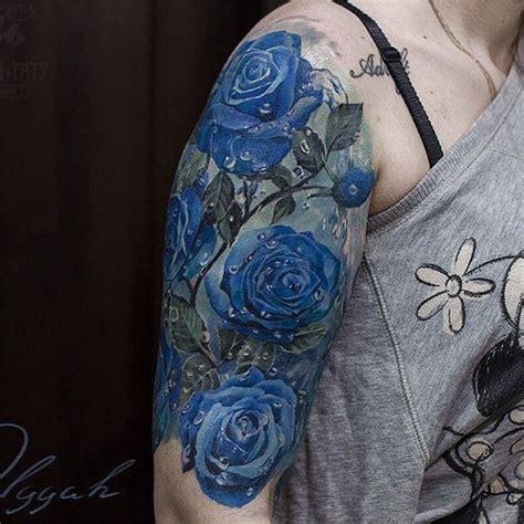 amazing artist olggah grigoryeva olggah grigoryeva blue