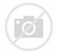 Anime Chibi Naruto and Sasuke