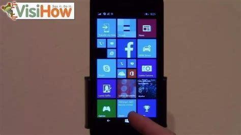 down load microsof lumia 535 apps download twitter on microsoft lumia 535 visihow