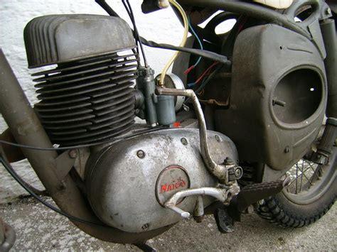 Mz Motorrad Bundeswehr by 1x Nva Mz Ts 250 Neu Lackiert Aber Noch Nicht Fertig