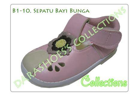 Sepatu Wanita Tali Yessy Loreng Fanta sepatu bayi dara shoes collection