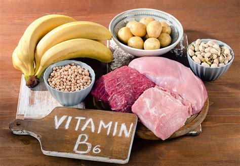 alimenti ricchi di vitamine b vitamine la guida completa dalla a alla z melarossa