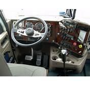 Description Truck CabJPG