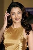 ... Pics, Gallery: Bollywood actress Aishwarya Rai Hot HQ pics at Cannes