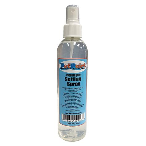buy spray paint where to buy spray paint uk buy cheap car paint spray