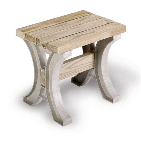bench cls woodworking any size table or bench 90140