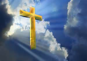 Jesus images jesus cross in heaven hd wallpaper and background photos