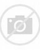 17 Gambar Kue Ulang Tahun