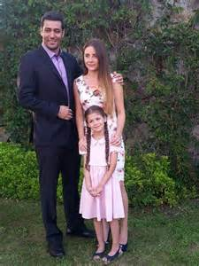 Elif adalah sebuah serial drama yang ditayangkan di kanal 7 turki di