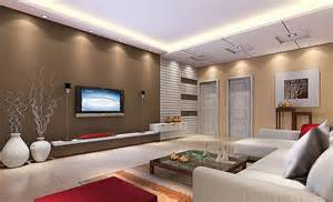 House Interior Ideas