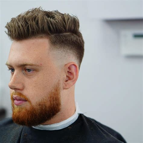 sharp haircuts for young boys best 28 sharp haircuts for men s for 2018