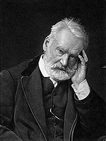 Le soleil et la marguerite (Victor Hugo) - Littérature au