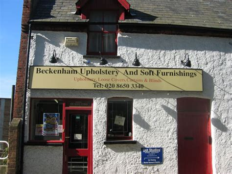 beckenham upholstery welcome to beckenham guide