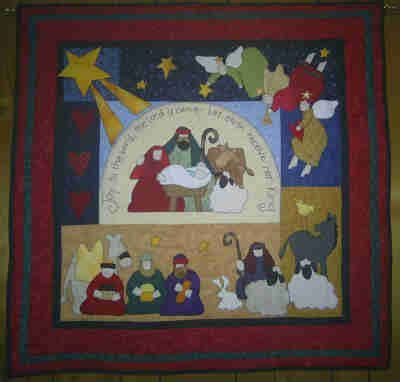 pattern for fabric nativity scene 1401 best images about nativity on pinterest christmas