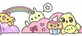 Kawaii Japan Lover Me | Sugar, Spice, and All Things Kawaii