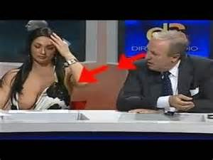 Full download best news bloopers 2015 part 2 reporter fails