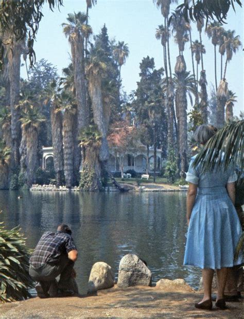fantasy film locations 17 best images about growing up on pinterest claremont